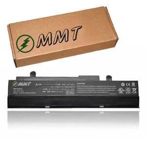 エイスース 新品 ASUS Eee PC 1015 1215 A31-1015 A32-1015 互換バッテリー PSE認定済 保険加入済