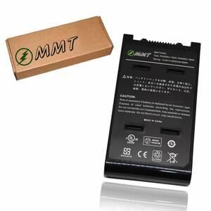 東芝 新品 TOSHIBA PABAS073 PABAS075 PABAS037 PA3284 PA3285 互換 バッテリー PSE認定済 保険加入済