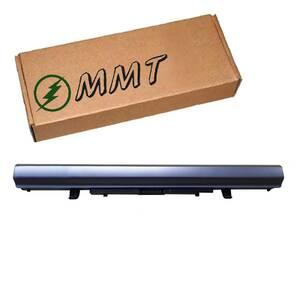 東芝 新品 TOSHIBA PA5076U-1BRS PA5077U-1BRS PABAS268 L900 U900 U940 U945 S955 S955D S950D 互換 バッテリー PSE認定済 保険加入済