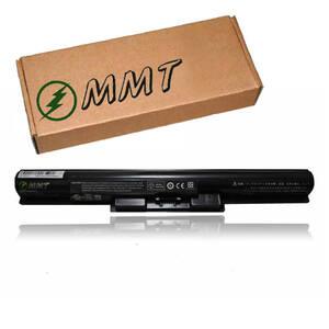 ソニー 新品 SONY VAIO Fit 14E 15E VGP-BPS35A VGP-BPS35 互換バッテリー PSE認定済 保険加入済