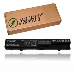 HP 新品 ProBook 4320S 4420S 4520S HSTNN-CB1A HSTNN-DB1A 互換バッテリー PSE認定済 保険加入済
