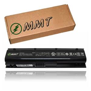 HP 新品 ProBook 4340s 4341s HSTNN-YB3K H4R53EA HSTNN-UB3K HSTNN-W84C 互換バッテリー PSE認定済 保険加入済