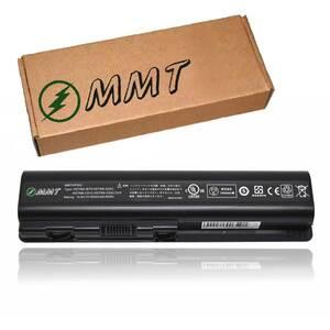 HP 新品 HSTNN-CB72 COMPAQ CQ40 CQ45 CQ60 CQ61 CQ50 CQ70 G50 G60 G70 G71 HSTNN-CB72 互換 バッテリー PSE認定済 保険加入済