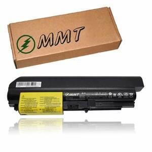 レノボ 新品 Lenovo IBM ThinkPad R400 R61 T400 T61 41U3198 42T5265 42T5264 42T5262 42T4771 互換バッテリー PSE認定済 保険加入済