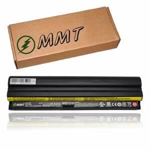 レノボ 新品 Lenovo IBM ThinkPad X100e 3507 X100e 3508 mini 10 X120e X100e X100e 2876 X100e 互換バッテリー PSE認定済 保険加入済