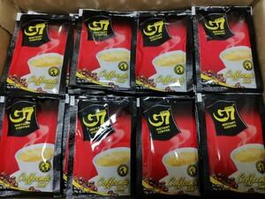 ベトナムコーヒー40袋