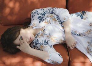 【美品】白石麻衣 生写真 高画質 乃木坂46 L判 A061