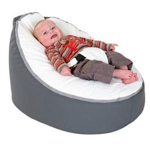 赤ちゃん ベッド ソファ 布団 ★新品★ セーフティ 椅子 幼児 新生児 クッション