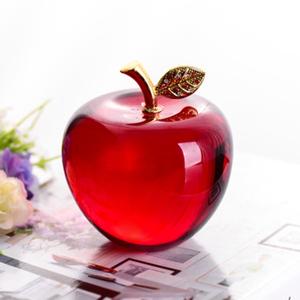 Загадочное яблоко декоративный подарок яблоко день рождения подарок сувенир гостиная