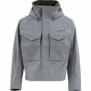 SIMMS シムス ガイドジャケット サイズS Guide GORETEX Jacket 新品未使用 フライフィッシング 渓流釣り