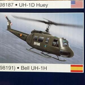 ヘリコプター(ダイキャストモデル)