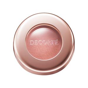 新品★コスメデコルテ COSME DECORTE アイグロウ ジェム PK803♪可愛さとやさしさをあたえるライトピンク★