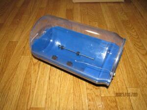 ジャンク 缶飲料冷却器