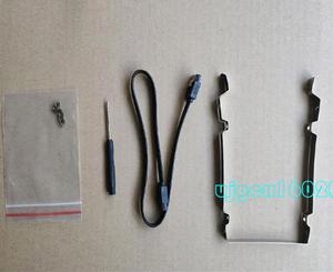 新品 Dell Vostro 5090 5880 V5090 V5880 HDD/SSD マウンタ 2.5インチ