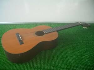 ◆YAMAHA ヤマハ アコースティックギター G-50A クラシックギター