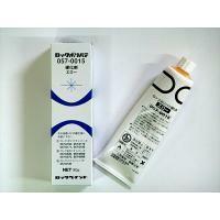 ロックペイント / 057-0015 ロックパテ用硬化剤 エロー 80g