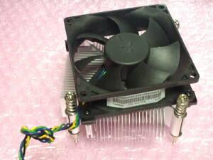 Lenovo用 CPUFAN LGA1151