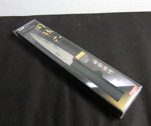 新品 KAI/貝印 関孫六 金寿ST 刺身包丁 180mm AK-1104 包丁 和包丁 ナイフ 糸切刃 札幌市