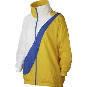 ナイキ スウッシュ ウーブン CB ジャケット BV3686-743NIKE W ウィメンズ