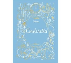 ディズニー 英語絵本 シンデレラ プリンセス 洋書 Disney