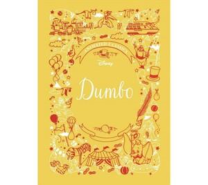 ディズニー 英語絵本 ダンボ Disney