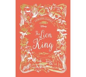 ディズニー 英語絵本 ライオンキング 洋書 Disney