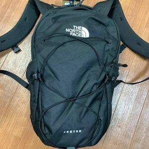 THE NORTH FACEリュック バックパック新品