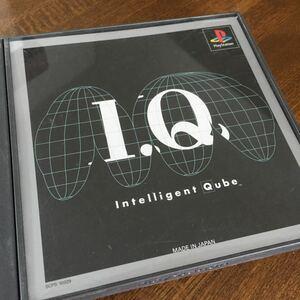 PlayStation IQ