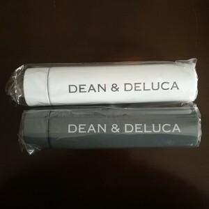 GLOW 付録 DEAN & DELUCA ステンレスボトル セット