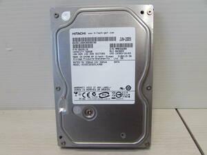 ★Panasonic Blu-rayレコーダー用【DMR-BW750】 交換・換装用 内蔵HDD  320GB(3.5インチ)×2個 R00738
