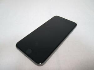 iPhone 6 16GB MG472J/A アップル スペースグレイ ソフトバンク スマホ 動作保証 [78441]