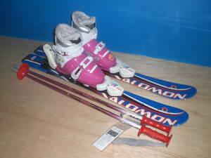 На следующий день  Доставка  да  *  дети  использование  лыжи  набор  *  ( 78/19/70 )  * 26