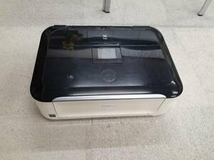 キャノン プリンター MG6230