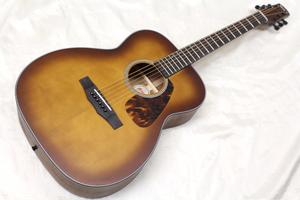 新品 Morris(モーリス) / F-021 VS アコースティックギター 初心者にもおすすめ ※全国送料無料(一部地域は除きます。)