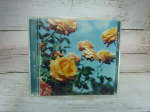 CD globe Relation ★98年発表の4thアルバム ★「wanna be A Dreammaker」をはじめとするシングル4曲を含む、全11曲を収録  C312