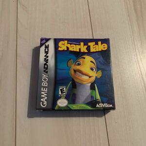 ゲームボーイアドバンスソフト 海外版