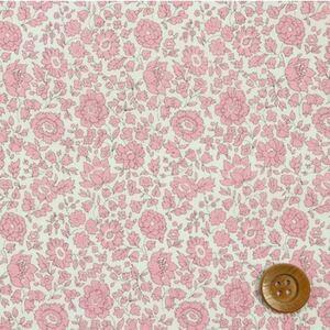 リバティ ダンジョコースト ピンク