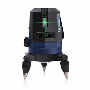 *** голубой BORKA5 линия зеленый Laser ... контейнер 5 линия 6 пункт усиленный отметка имеется . линия функция высокая яркость японский язык инструкция 1 год качество