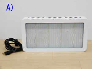 0A) plant rearing light interior cultivation light day . shortage cancellation lighting equipment interior lighting / decorative plant / vegetable / plant agriculture .