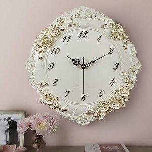 かわいい デジタルウォールクロック 壁掛け時計 おしゃれ アンティーク ヴィンテージ おしゃれ 時計 ホテル レストラン  xq0683
