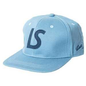 【新品未使用】ルースイソンブラ フラットキャップ NEW ERA ベースボールキャップ ニューエラ キャップ帽子