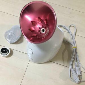 パナソニック ナノスチーマー 美顔器 Panasonic