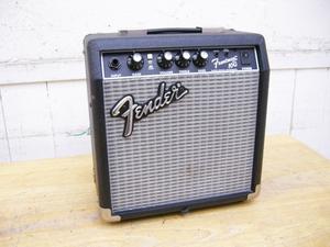 Fender・フェンダー・ギターアンプ・10G・PR357・中古品・143763