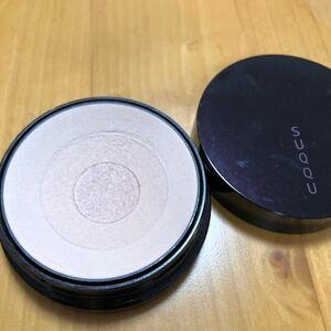 スック SUQQU ポリッシュフェイスカラー 限定アイテム 限定色 面輪