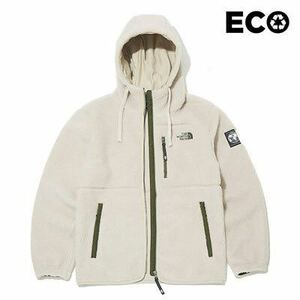 THE north face fleece jacket XXLTHE NORTH FACE ザノースフェイス