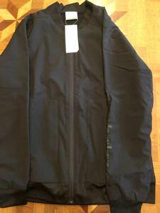 ニューバランスジャケット