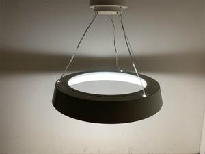 ◎【モデルルーム展示品】ERP-7316W LEDペンダントライト LEDモジュール付 遠藤照明 照明器具 吊り下げ照明