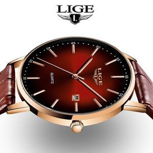 レロジオmasculino 2020新ファッション迷彩腕時計メンズligeトップブランドの高級時計男性スポーツ防水腕時計メンズ