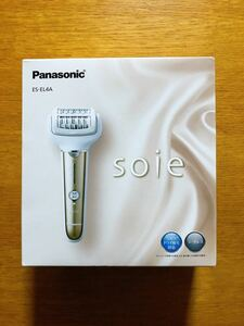 Panasonic ソイエ