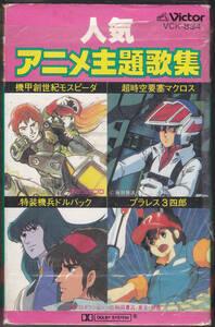 Victor покрытие глициния .. театр версия Gundam ..... космос бур s Uchu Senkan Yamato ulasi man sa Sly ga- Dyna man God Mars Pachi son